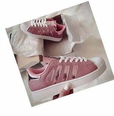 zapatillas adidas superstar,adidas superstar, adidas superstar mujer