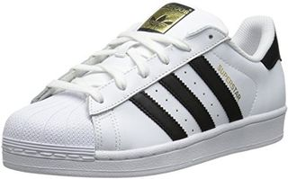 zapatillas adidas superstar original, adidas superstar