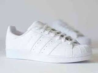 adidas superstar, adidas superstar mujer, adidas superstar blancas