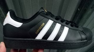 adidas superstar hombre, adidas originals